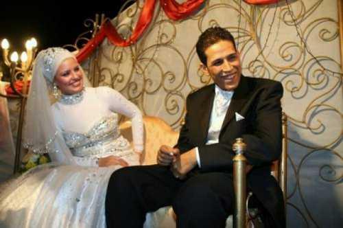 свадьба зимой: изыскано, роскошно, креативно