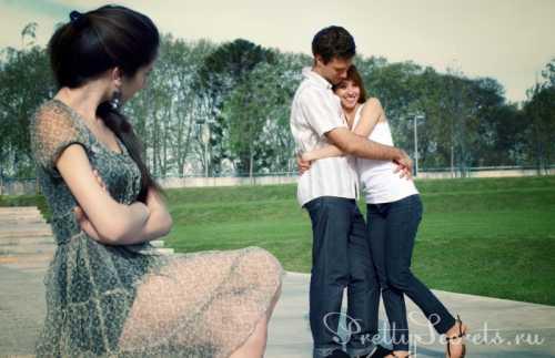 муж изменяет но не признается: советы психолога устранят проблему
