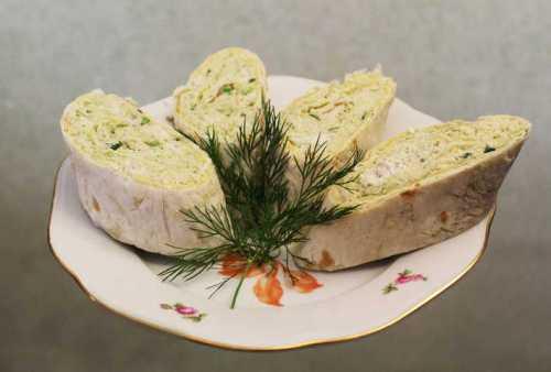 как приготовить суп с сосисками и другими ингредиентами: сыром, горохом и фасолью