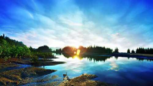 медитация и практика в чем отличие медитации от практик