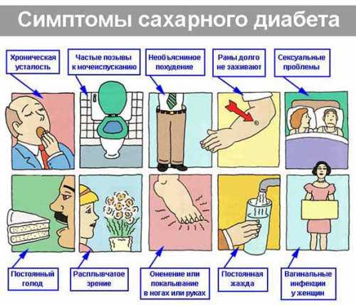 симптомы гриппа у детей: как определить тяжесть заболевания