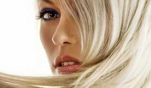 как осветлить кожу лица и тела: косметика, процедуры, домашние средства