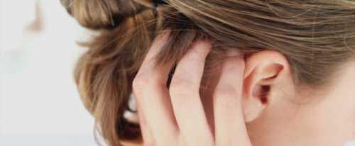 как выкинуть из головы человека: советы по психологии отношений