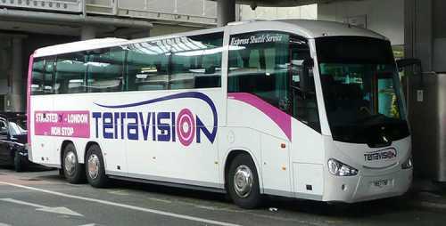 трансфер и такси из аэропорта ларнаки в пафос: как добраться и доехать на автобусе в 2019 году