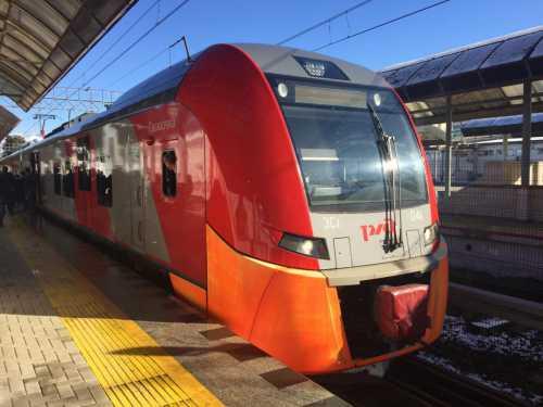 как добраться до абхазии из москвы, адлера, сочи на поезде или самолете  сезон 2019