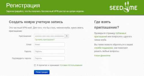 регистрация юридического лица иностранным гражданином на территории рф в 2019 году