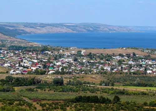 при губернаторе иркутской области создадут совет коренных малочисленных народов севера