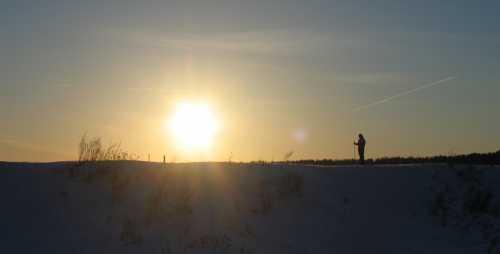 одинокий мир: романы герберта уэллса, переплавленные в кинопоэму